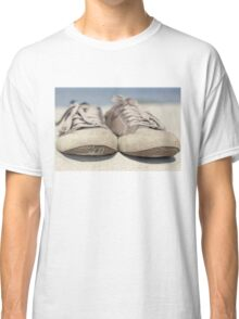 Sneakers old Classic T-Shirt