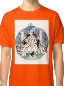 III Classic T-Shirt