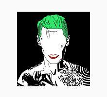 Joker MINIMAL Unisex T-Shirt