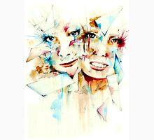 Fragmented - by Holly Elizabeth Unisex T-Shirt