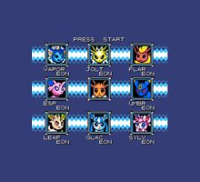 Mega Mon V Unisex T-Shirt