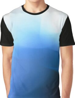 the presence  Graphic T-Shirt