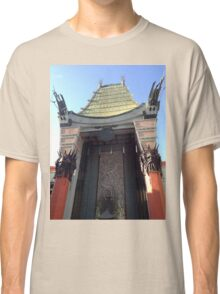 Hollywood Classic T-Shirt