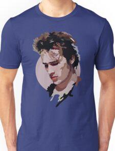 Jeff Buckley Unisex T-Shirt