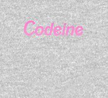 Codeine Unisex T-Shirt
