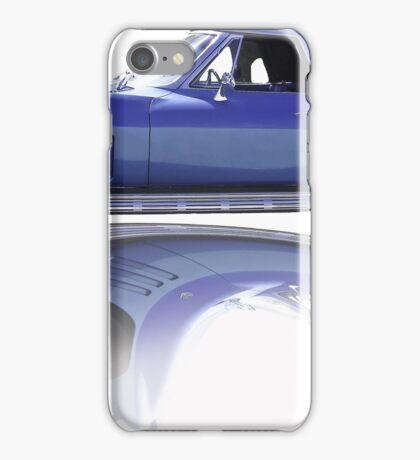 Happy Car iPhone Case/Skin