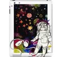 Yuuya iPad Case/Skin