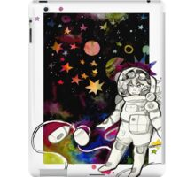 Yuuya iPad Case/Skin