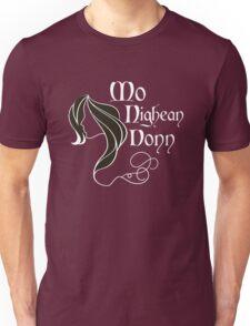 Mo Nighean Donn 2 T-Shirt