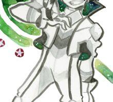 Yuugo Sticker
