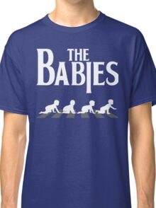 The Babies Classic T-Shirt