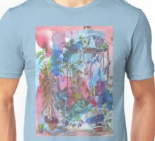 Sunroom Unisex T-Shirt