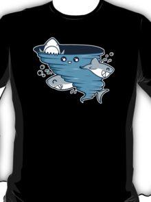 Cutenado T-Shirt
