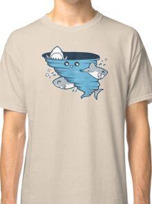 Cutenado Classic T-Shirt