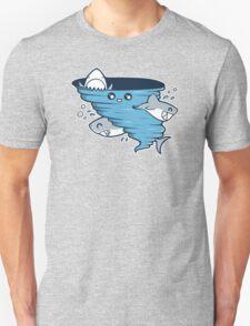 Cutenado Unisex T-Shirt