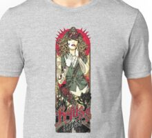 kyuss Unisex T-Shirt