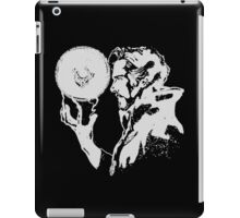 Dr Strange iPad Case/Skin