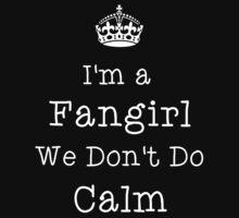 Im a fangirl.. by SamanthaMirosch