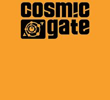 cosmic gate Unisex T-Shirt