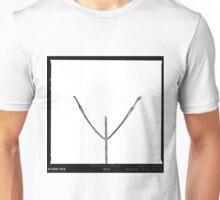 No Title 119 Unisex T-Shirt