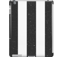 Tri-Stripes (RETRO) iPad Case/Skin