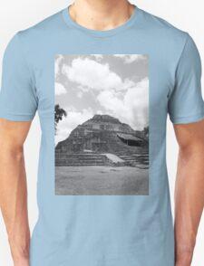 Mayan Ruins T-Shirt