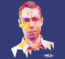 MCA Is A Hero Unisex T-Shirt