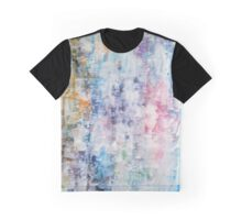 Abstract 192 Graphic T-Shirt