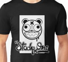 Stady One (Original) Unisex T-Shirt