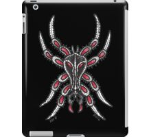 Baphomet Spider iPad Case/Skin