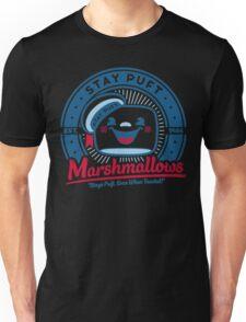 Marshmallows Unisex T-Shirt