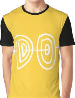 Do  quote motivation typography  Graphic T-Shirt