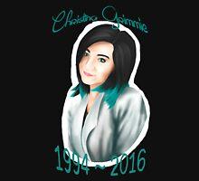 Christina Grimmie  Unisex T-Shirt