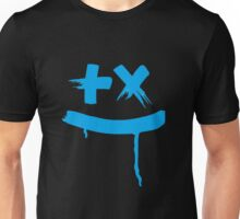 martin garrix good Unisex T-Shirt