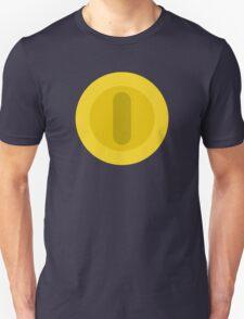 Super Mario! Unisex T-Shirt