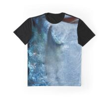 Fish Scales  Graphic T-Shirt