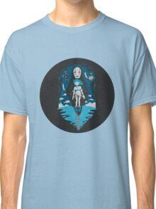 Spirited Away World Classic T-Shirt