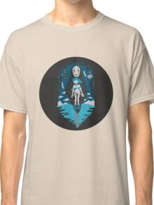 Spirited Away World Classic T-Shirt