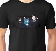 Exceed Unisex T-Shirt