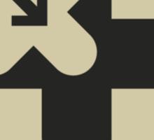 LIMB Sticker