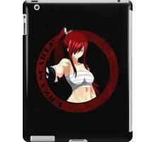 S-Class Mage iPad Case/Skin