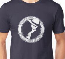 Next King Unisex T-Shirt