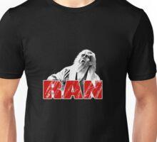 Ran Unisex T-Shirt