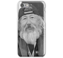 Yankee Fan iPhone Case/Skin