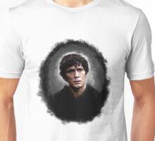Bellamy by Indygoh Unisex T-Shirt
