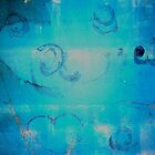 Blue Dream by Susan Grissom