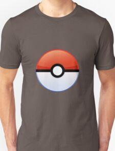 pokémon Unisex T-Shirt