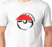 Pokemon Go Unisex T-Shirt