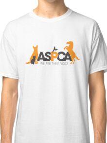 ASPCA Classic T-Shirt