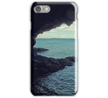 The Ovens iPhone Case/Skin